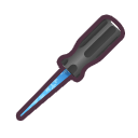 File:Ice Pick icon.png