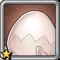 Eggmon icon