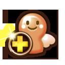 Friend Slot icon