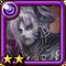 Great Fallen Angel icon