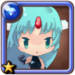 Blue Carbuncle icon
