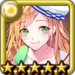 Summer Voltaire icon