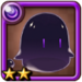 Black Jelly icon