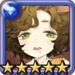 Dormouse icon