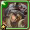 Golden Fox icon