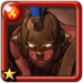 Red Statue icon