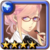 Capris icon