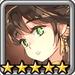 Hypatia icon