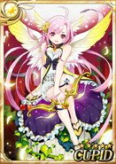 Cupid F3