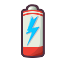 File:AA Battery icon.png