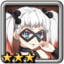 EXP Joker M icon
