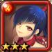 Goemon icon