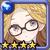 Belle icon