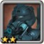Deadspace icon
