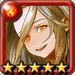 Herostratus icon