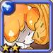 Arood icon