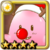Rudolph Jelly icon