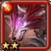 Red Werewolf