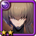 Follower of Darkness icon
