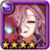 Faust icon