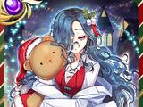 Christmas Faust