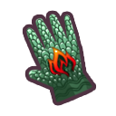 File:Glove of the Salamander icon.png