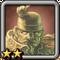 Golem Soldier icon