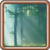 Map Forest icon