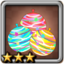 Balloon Yoyo icon