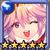 New Year Ziz icon