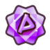 Destruction Stone icon
