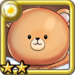 Angel Teddy icon