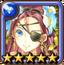 Odina icon