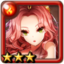 Hera icon