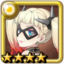 Pure Joker icon