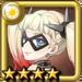 Pure Joker icon