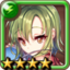 Summer Jormungand icon