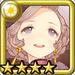 Bertha icon