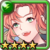 Lilienthal icon