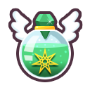 Special AP Potion icon