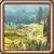 Map Grassland icon