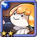 Aroo icon