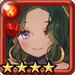 Carmen icon