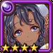 Harriet icon