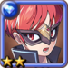 Lass of Darkness icon