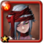 Red Mummy icon