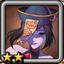 Vampire Girl icon
