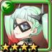 Racy Joker icon