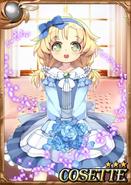 Cosette F2