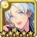 Idol Chopin icon